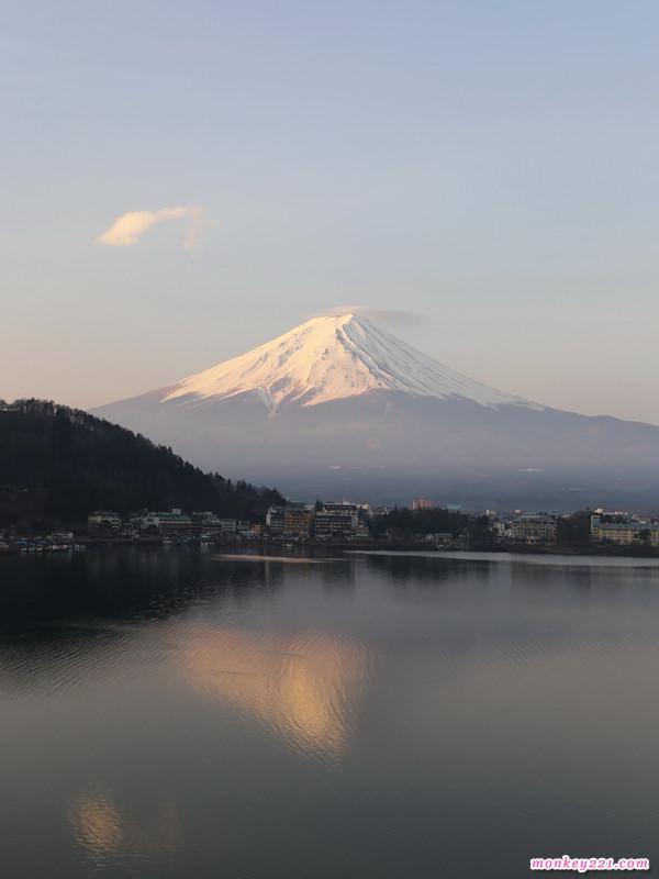 20170402東京賞櫻河口湖_7-7.jpg