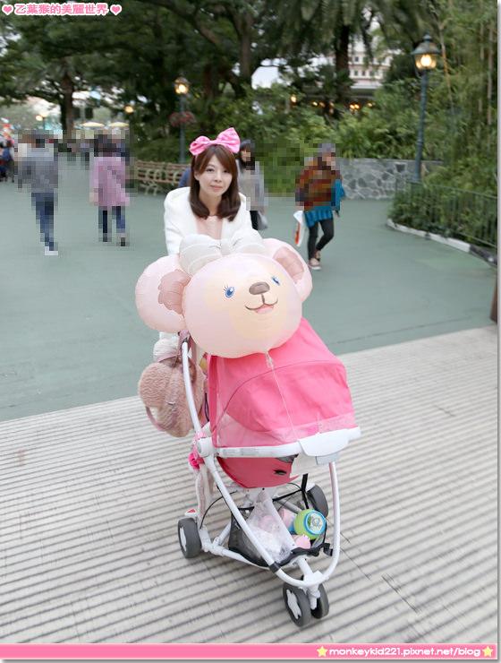 20151115東京迪士尼雙園行_3-45.jpg
