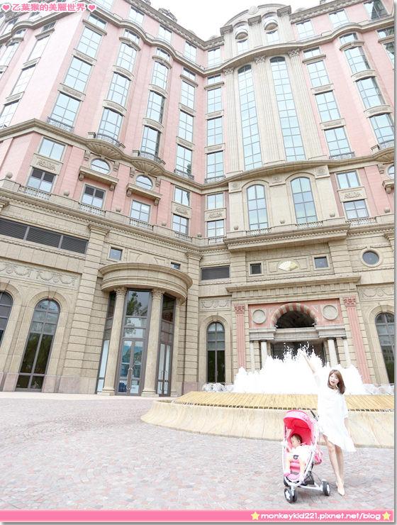 20150828台北文華東方酒店_1-2.jpg
