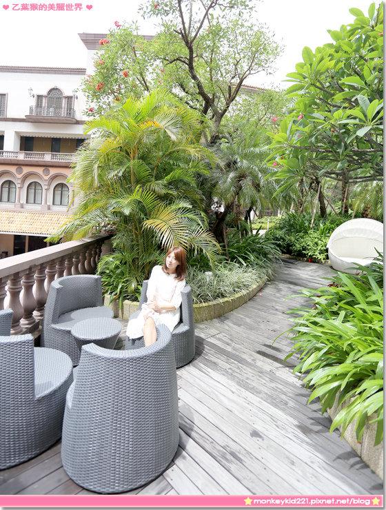 20150828台北文華東方酒店_1-20.jpg