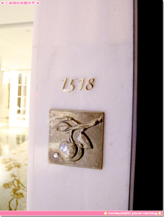 20150828台北文華東方酒店_2-5.jpg