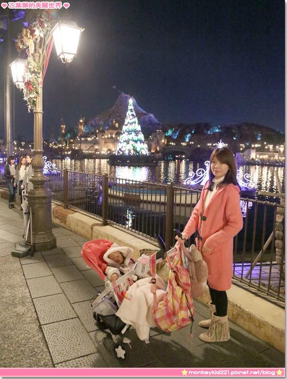 20151115東京迪士尼雙園行_2-48.jpg