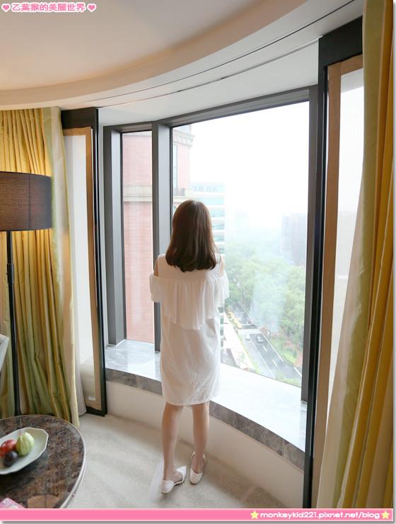 20150828台北文華東方酒店_2-38.jpg
