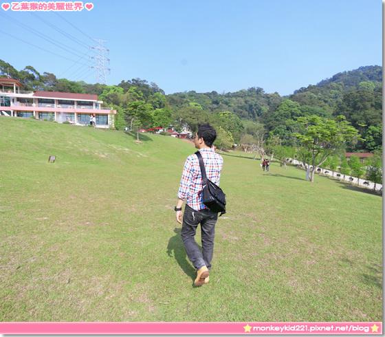 20140411心鮮森林_54.jpg