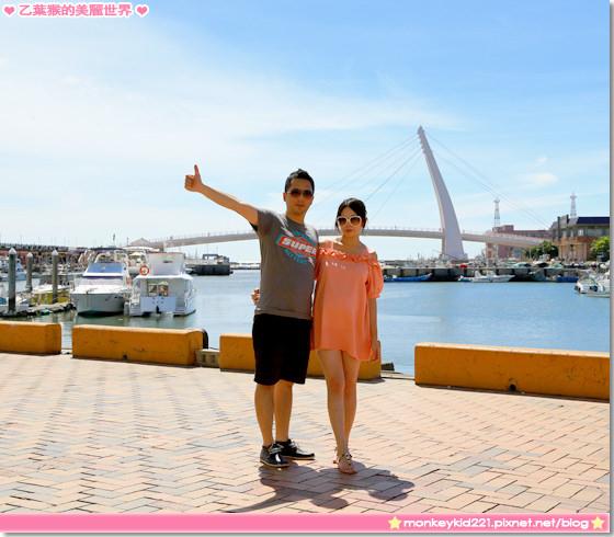 20140720漁人碼頭福容大飯店_6-2.jpg