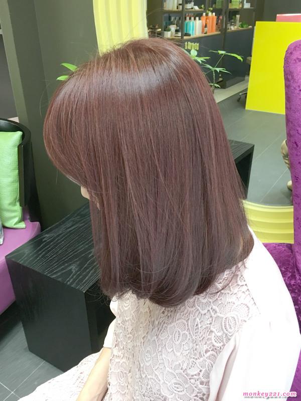 20170420激賞染紫紅色_15.jpg