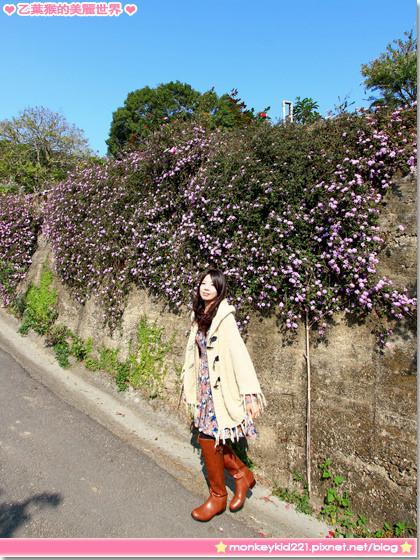 20140203農曆春節_2-2.jpg