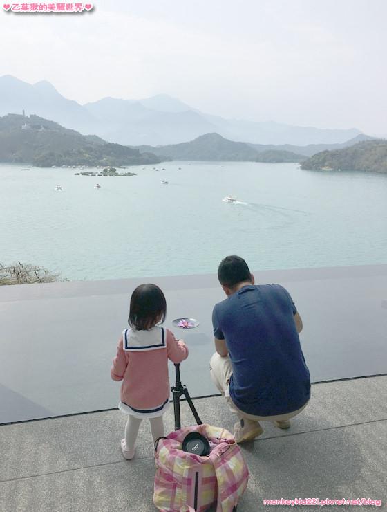 20160410涵碧樓大晴天_1-25.jpg