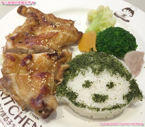 20160926小丸子餐廳_27.jpg