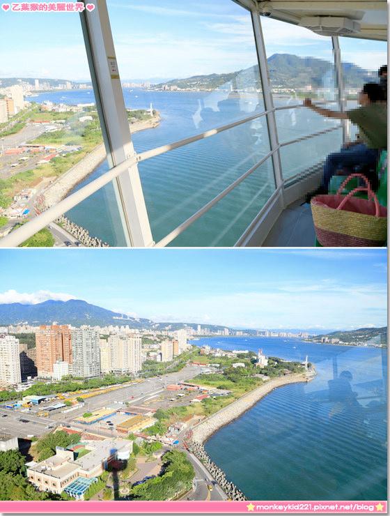 20140720漁人碼頭福容大飯店_4-8.jpg