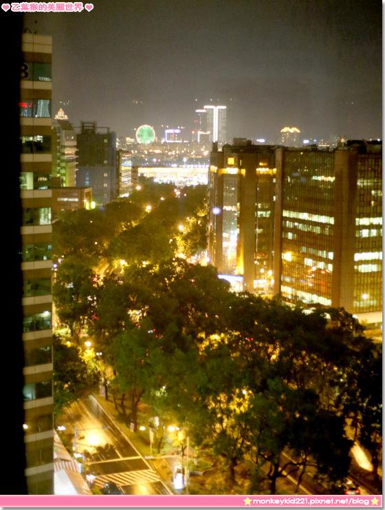 20150828台北文華東方酒店_2-57.jpg