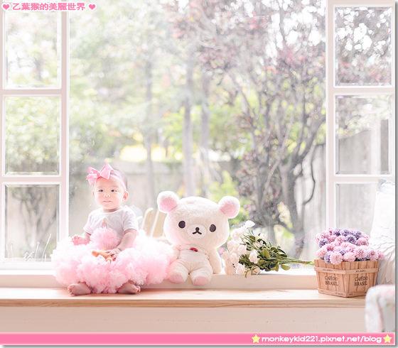 20150507寶寶寫真_1-5-2.jpg