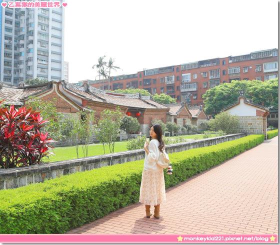 20140330台北喜瑞飯店_11.jpg
