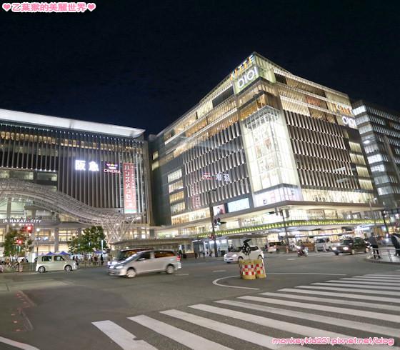 20161219九州福岡_1-4.jpg