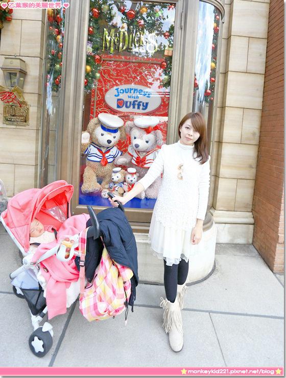 20151115東京迪士尼雙園行_2-18.jpg