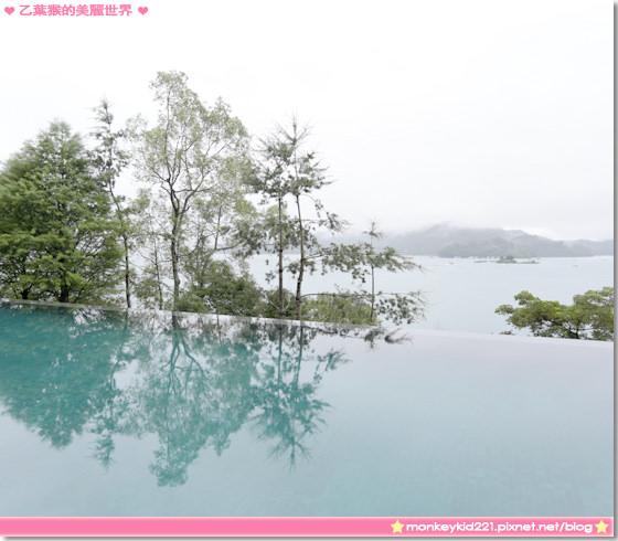 20140505無敵涵碧樓_1-27.jpg