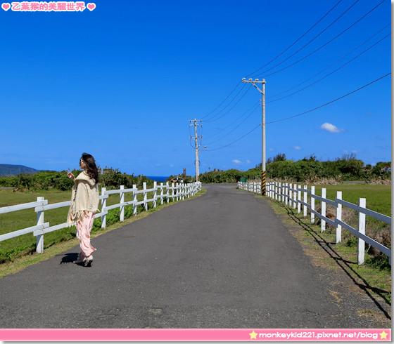 20140221墾丁夏都DAY2_5-5.jpg