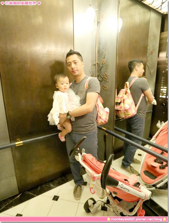 20150828台北文華東方酒店_1-18.jpg