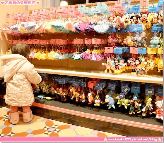 20151115東京迪士尼雙園行_3-70.jpg