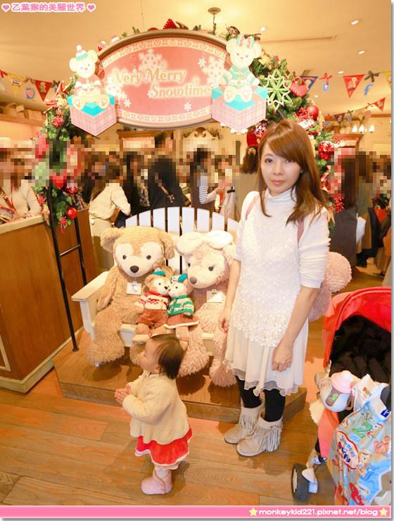 20151115東京迪士尼雙園行_2-35.jpg