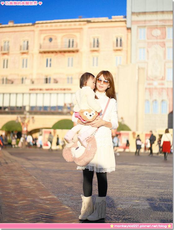 20151115東京迪士尼雙園行_1-1.jpg