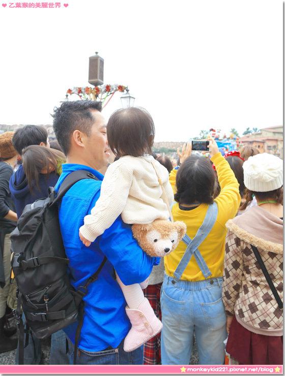 20151115東京迪士尼雙園行_2-13.jpg
