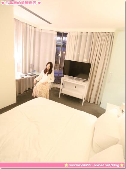 20140330台北喜瑞飯店_29.jpg