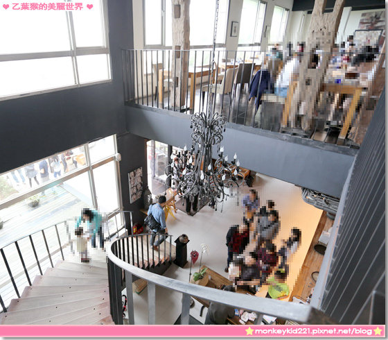 20140427桃園Nini尼尼餐廳_20.jpg