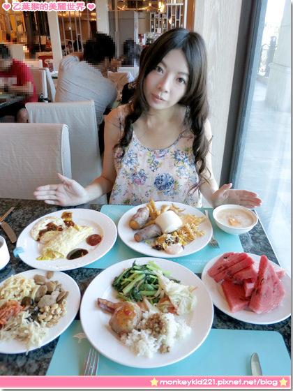 20140720漁人碼頭福容大飯店_5-10.jpg