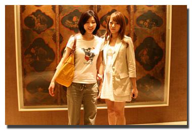 ★台北★國賓飯店,廣東料理粵菜廳