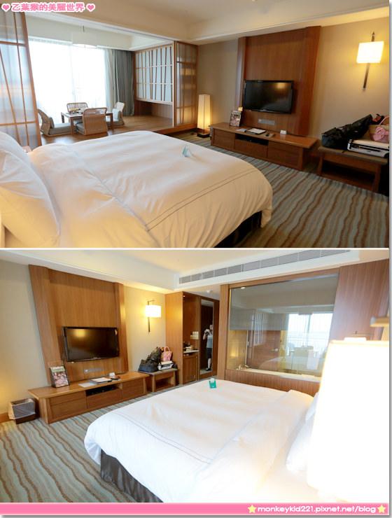 20140720漁人碼頭福容大飯店_3-10.jpg