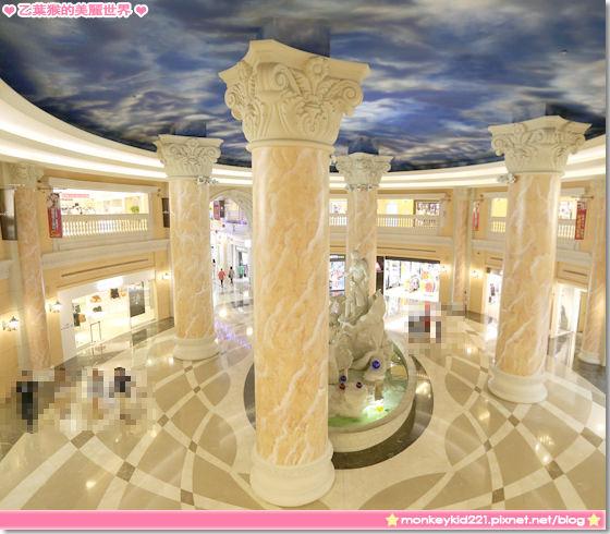 20150725義大皇家酒店_3-5.jpg