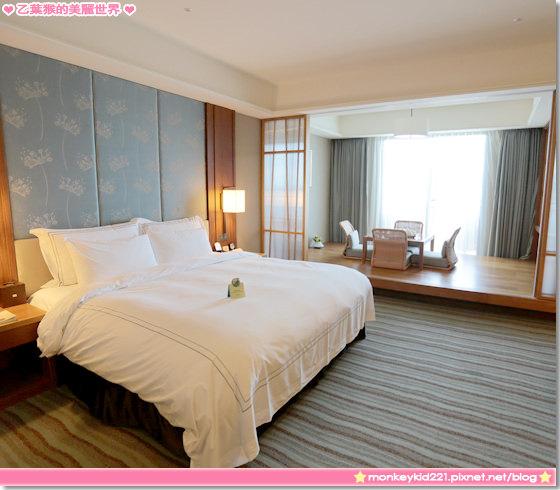 20140720漁人碼頭福容大飯店_3-8.jpg