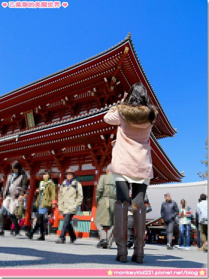 20140308東京DAY3_1-27.jpg