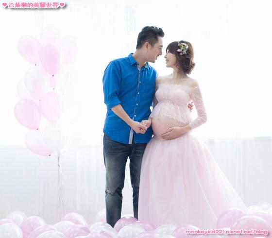 20161024二寶孕婦寫真_7-3-2.jpg