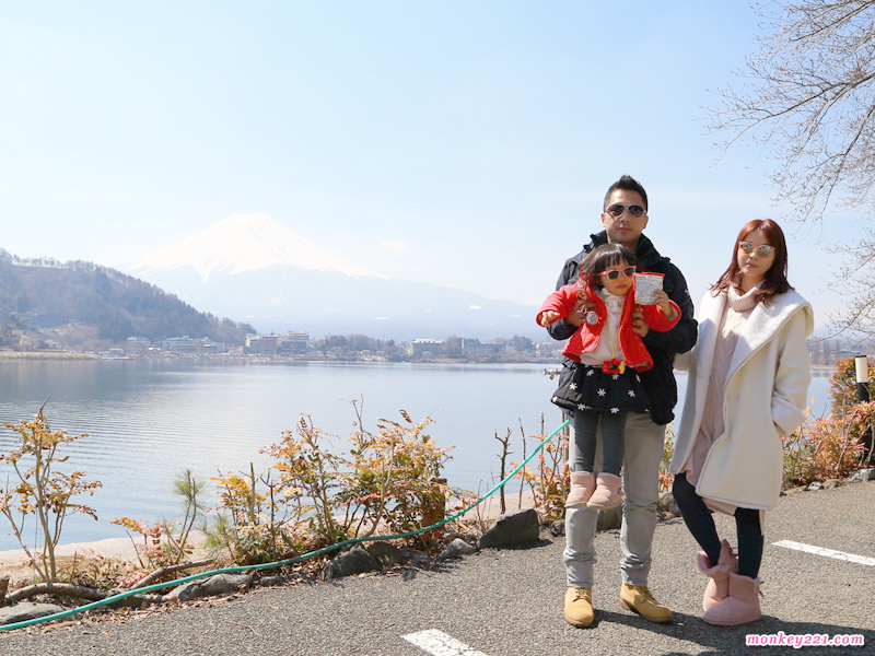 20170402東京賞櫻河口湖_7-1.jpg