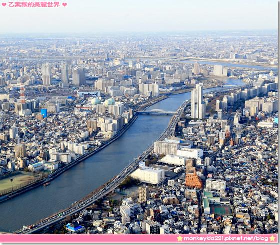 20140306東京DAY1_5-11.jpg