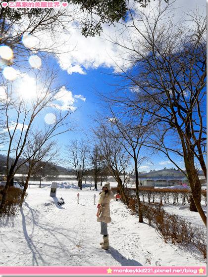 20150112輕井澤王子Outlet下_1-4-12.jpg