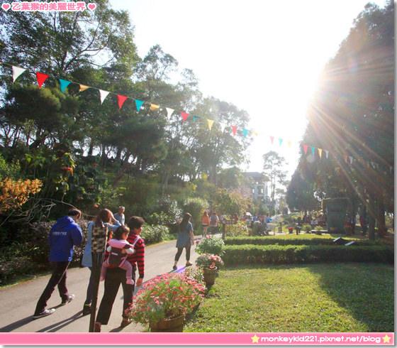 20140203農曆春節_5-5.jpg