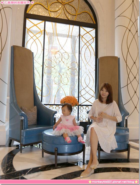 20150828台北文華東方酒店_1-11.jpg