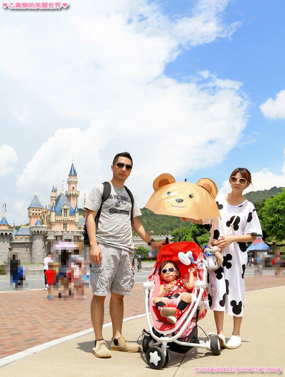 20160721香港迪士尼_1-1.jpg