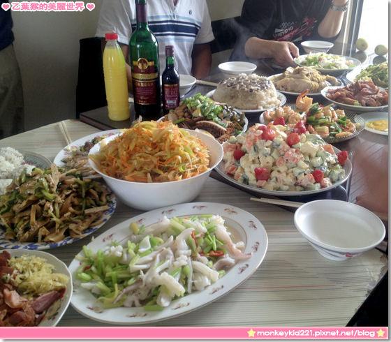 20140203農曆春節_7-4.jpg