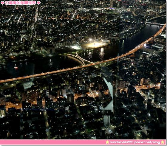 20140306東京DAY1_6-22.jpg