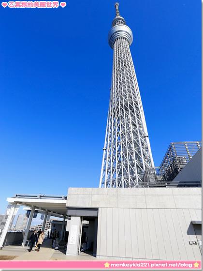 20140306東京DAY1_4-9.jpg