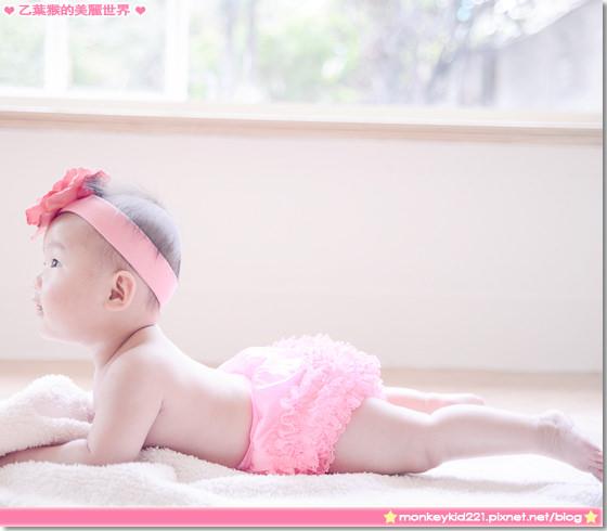20150507寶寶寫真_1-8-6.jpg