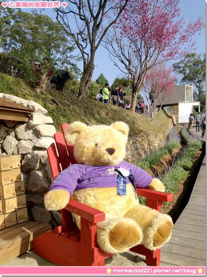 20140203農曆春節_5-8.jpg