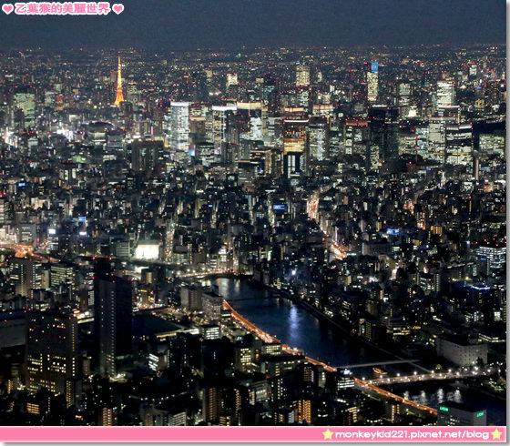 20140306東京DAY1_6-15.jpg