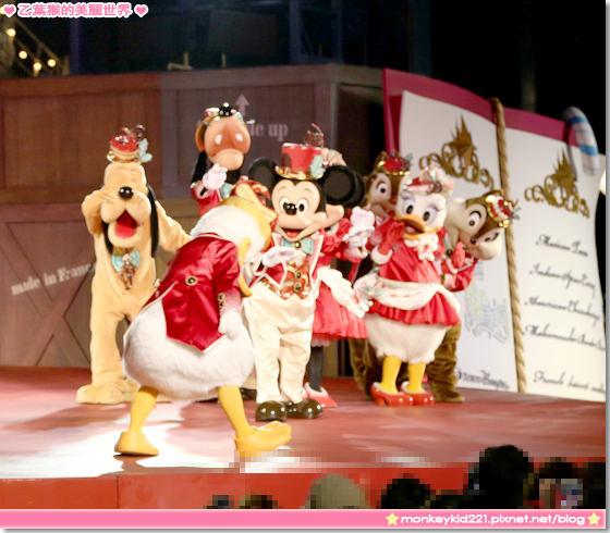 20151115東京迪士尼雙園行_2-42.jpg