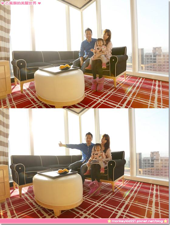 20160101赤腳丫林酒店_2-5.jpg