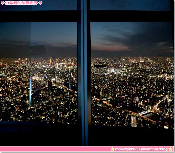 20140306東京DAY1_6-17.jpg